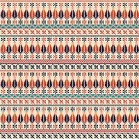 Palestinian embroidery pattern  114