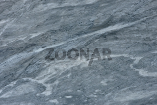 Real natural .' Grigio San Nicola ' texture pattern.  Background.