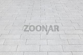 Perfekte Terrassenplatten