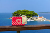 Red suitcase on travel-11.jpg