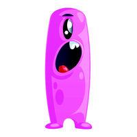 Mohit-Batch-5-Cartoon_Monster-35.eps