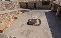 Festung Es Forti, Mallorca