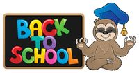 Back to school design 9