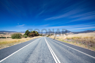 Howqua Valley Drive