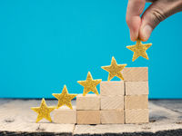 Business rating or ranking
