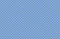 blue wallpaper background pattern