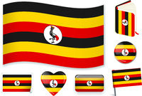 28Z_Ugandan_flag.eps