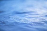 Bokeh light water background