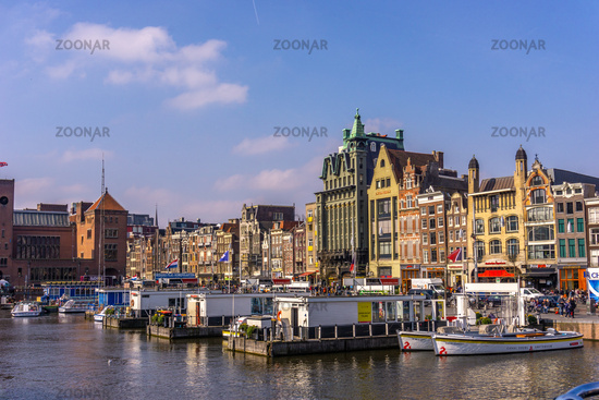 FrŸhling in Holland-301.jpg