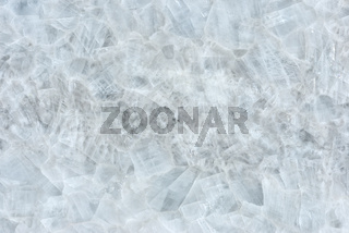 Real natural ' Marble Antarctica ' texture pattern. Background
