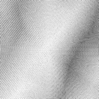 Halftone Pattern. Set of Dots. Dotted Texture. Overlay Grunge Template. Fade Monochrome Points. Pop Art Backdrop.