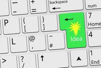 Light Bulb online