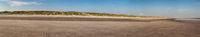 Beach on Juist