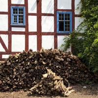 EU_Mechernich_Museum_02.tif