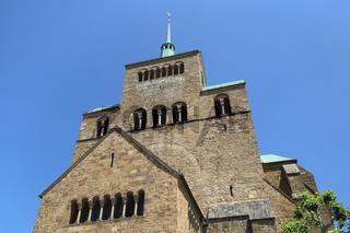 Minden - Dom, Deutschland