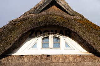 Fenster 0204. Deutschland