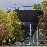 UN_Froendenberg_25.tif