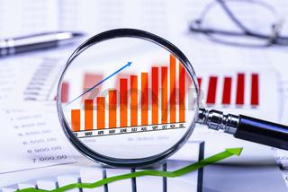 Finanzen und Wirtschaft im Fokus