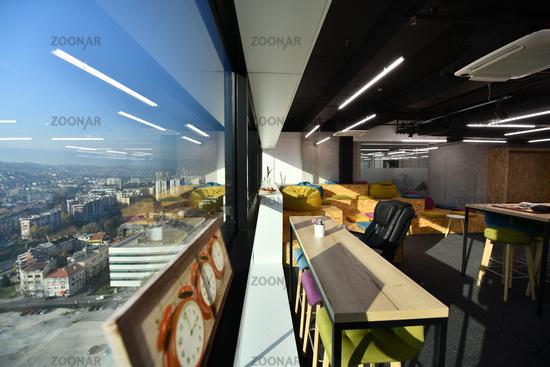office modern symph scc018.JPG