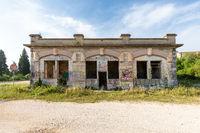 Ruine  UZ5A0799.jpg