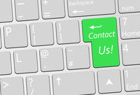 green key Contact us