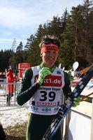 Weltcup Nordische Kombination Schwarzwaldpokal 2019