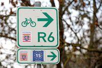 1 BA Radweg 2110_DxO.jpg