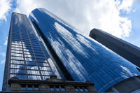 Business Architektur in Frankfurt am Main