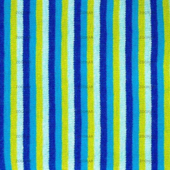 Fabrics 057