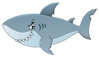 Shark topic image 1