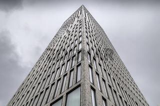 Malmö XVI - Konserthus