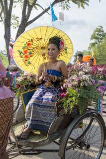 ASIA THAILAND SUKHOTHAI TRANSPRT