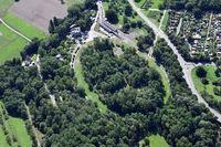 190810-109 Weil Dreiländergarten Kieswerk TRUZ oval.jpg