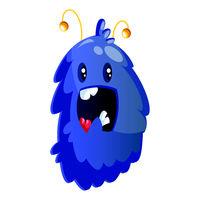 Mohit-Batch-5-Cartoon_Monster-26.eps