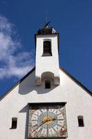 Town Hall 002. Kempten