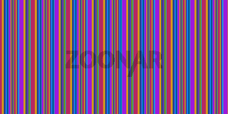 vertical retro stripes style abstract background eighties style 80s