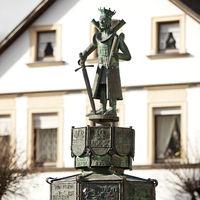 MK_Neuenrade_Brunnen_02.tif