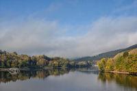 D--Kronenburger See--Eifel.jpg