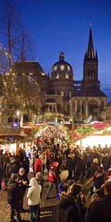 AC_Weihnachtsmarkt_13.tif
