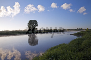 MI_Petershagen_Weser_06.tif