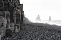 Beach Vik