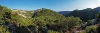 Inland - Finale Ligure - Liguria