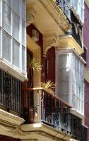 Cadiz_Andalusien 104_4035.jpg
