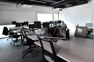 office modern symph scc087.JPG