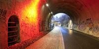 W_Tanztunnel_05.tif