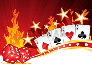 Hot Casino