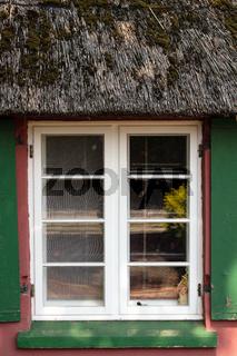 Fenster 0206. Deutschland
