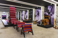 handicraft museum, wine museum, Funchal, Madeira, Portugal, Europe