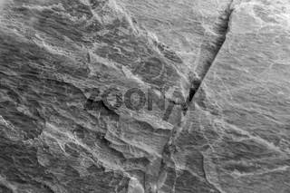 Mineral natural texture. Rock stone surface granite abstract backdrop textured background. Marble material surface closeup with natural pattern for design and decoration