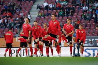 1. BL: 18-19: 6. Sptg. -  SC Freiburg vs. FC Augsburg